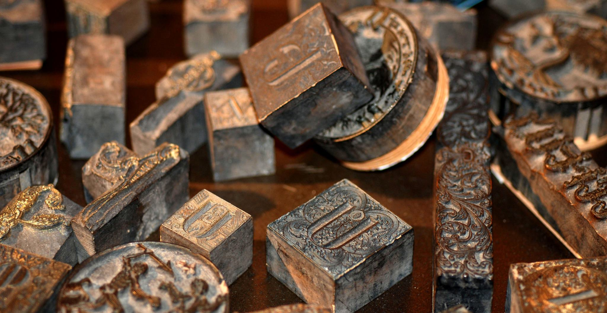 http://peopleofar.files.Wordpress.com/2013/03/armenian-printing-blocks-17th-century-the-british-library.jpg
