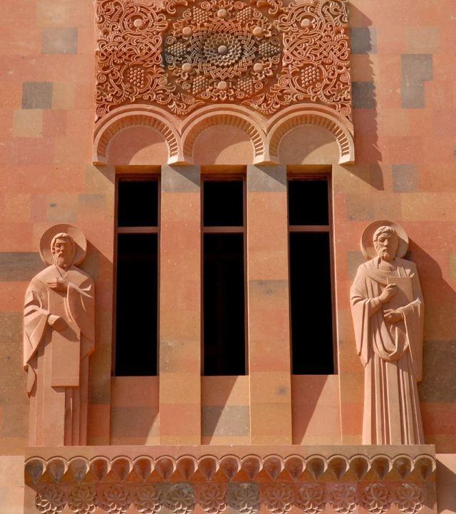S.Hovhannes Church