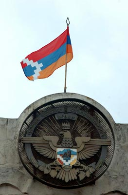 https://peopleofar.files.wordpress.com/2013/09/flag-of-nagorno-karabakh.jpg
