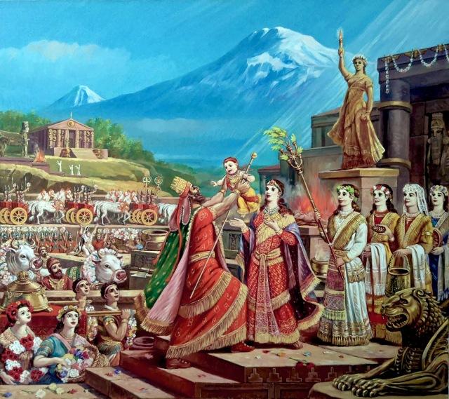 адрес Консультации король на армянском языке осуществляем доставку Москве