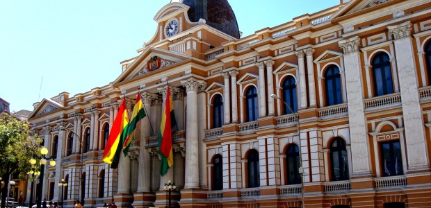 Legislative-Assembly-of-Bolivia-620x300